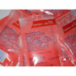 Fermento Fermentis - SafAle™ US-05