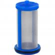 Filtro de Cerveja de 100 Micron com Engate Rápido DMfit® 3/8 x 3/8