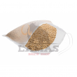 Grain Bag para BIAB