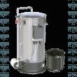 GrainFather Connect - Sistema Elétrico de Fabricação de Cerveja