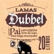 Kit Dubbel - Especial Dia dos Pais 20L
