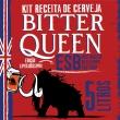 KIT ESB - BITTER QUEEN 5L