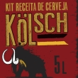 Kit Kolsch 5L
