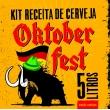 Kit Oktoberfest Festbier - 5L