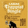 Kit Trappist Single - Especial Dia dos Pais 20L