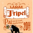 Kit Tripel - Especial Dia dos Pais 20L
