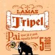 Kit Tripel - Especial Dia dos Pais 5L