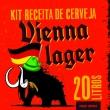 Kit Vienna Lager - Oktoberfest - 20L