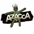 Lúpulo Azacca