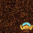 Malte Castle Malting - Chocolate