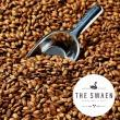Malte  The Swaen - GoldSwaen© Aroma
