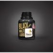 Malte Líquido Black - Muntons