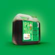 Malte Líquido IPA - Muntons -  Faz de 20 a 25 Litros