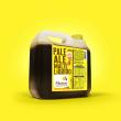 Malte Líquido Pale Ale - Muntons - faz 20 a 25 Litros