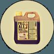 Minicurso - Malte Líquido (gratuito)