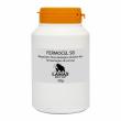 Nutriente para Levedura Fermocel SB - AEB