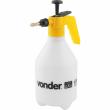 Pulverizador/Borrifador Pressurizado