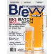 Revista Brew Your Own - Big Batch Small Batch