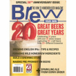 Revista Brew Your Own - Great Beers Great Years (set/15)
