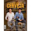 Revista da Cerveja - 13ª Edição