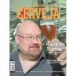 Revista da Cerveja - 19ª Edição