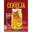 Revista da Cerveja - 24ª Edição
