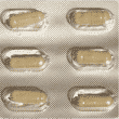 Servomyces - Nutriente para Levedura